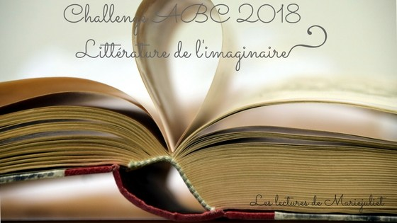abcimaginaire2018